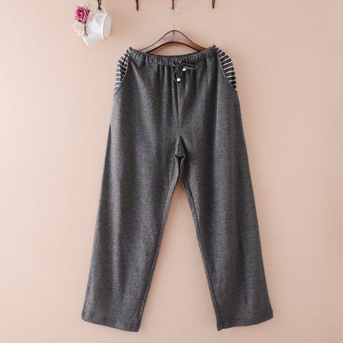 Pantalon pyjama 713178