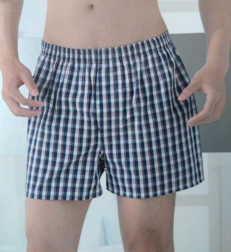 Pantalon pyjama 719848