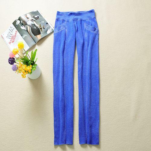 Pantalon pyjama 731767