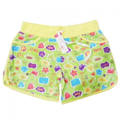 Pantalon pyjama 740955