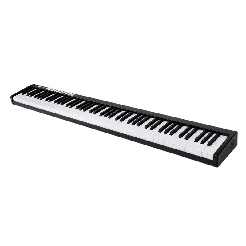 Piano Clavier 88 Touches Smart Bluetooth - Ref 3424363