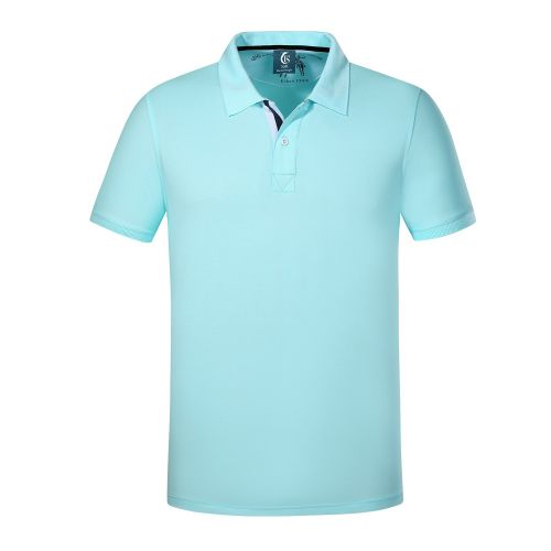 Polo homme 3410379