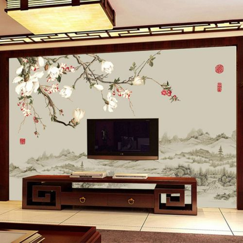 posters g ants prix discount grossiste chinois import discount. Black Bedroom Furniture Sets. Home Design Ideas