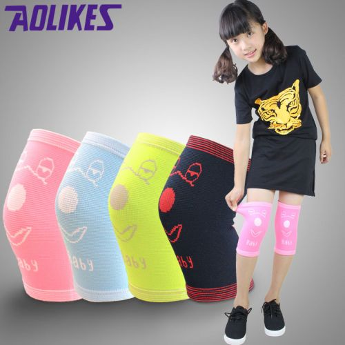 Protection sport AOLIKES - Ref 581783