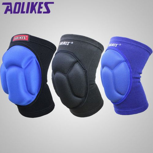 Protection sport AOLIKES - Ref 581799