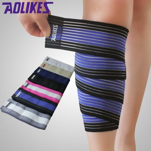 Protection sport AOLIKES - Ref 581823