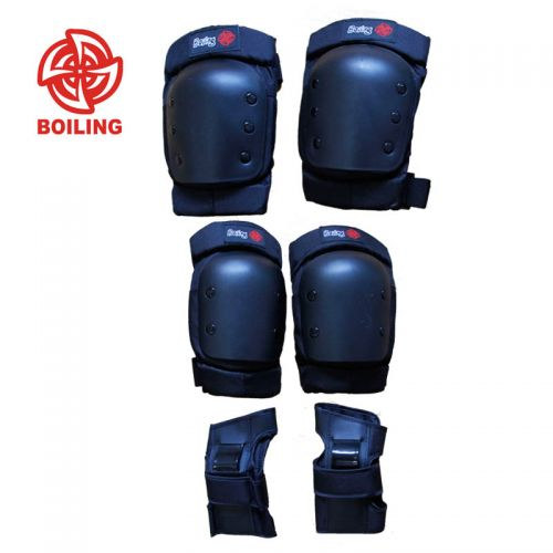 Protection sport BOILING - Ref 582355
