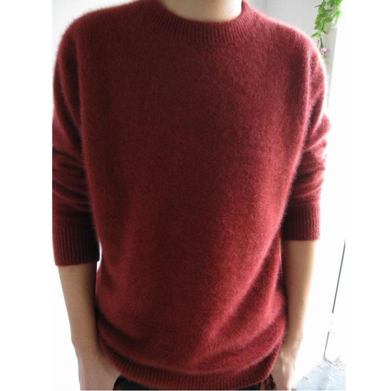 Pull homme 3417819