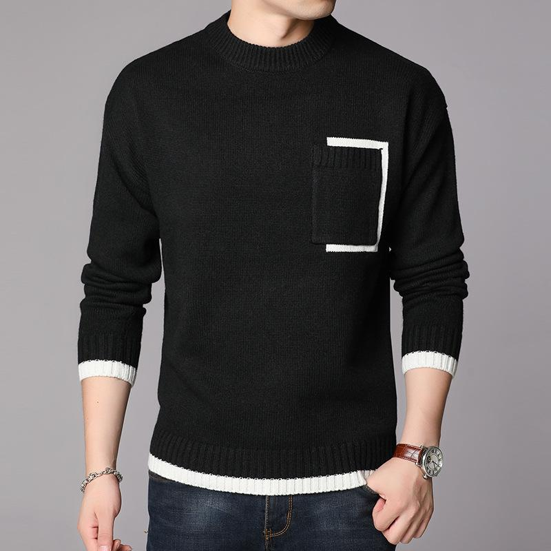 Pull homme 3418033