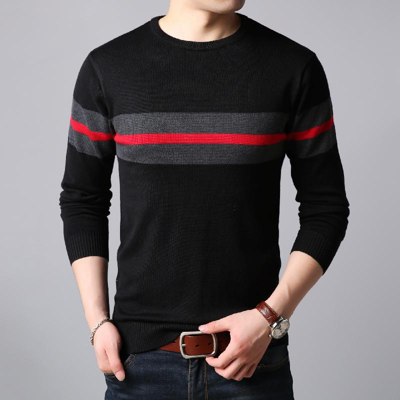 Pull homme 3418034