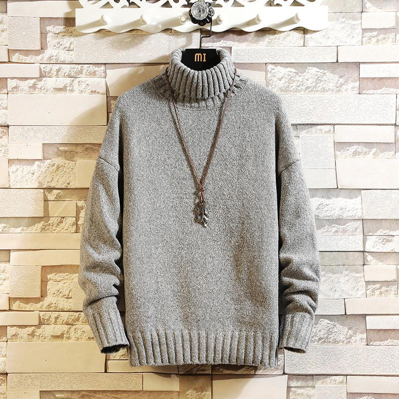 Pull homme 3418035