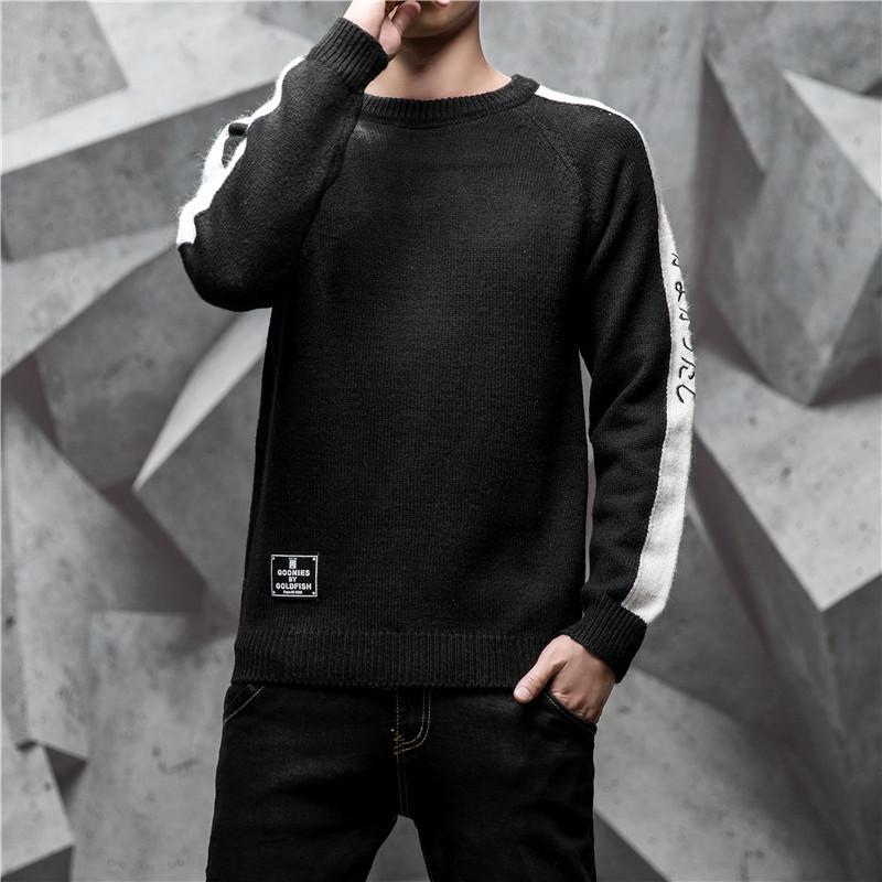 Pull homme 3418041