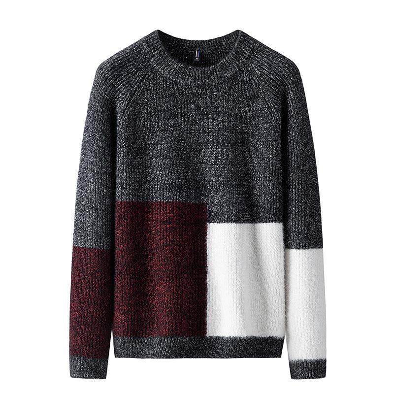 Pull homme 3418044