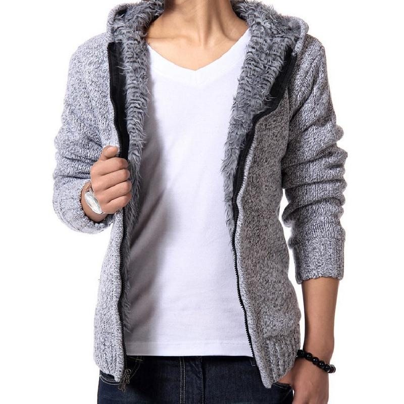 Pull homme 3418045