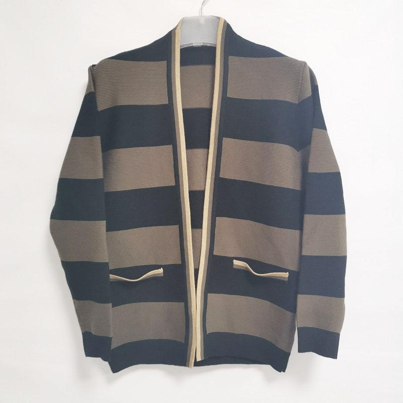 Pull homme 3418052