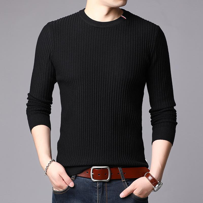 Pull homme 3418055