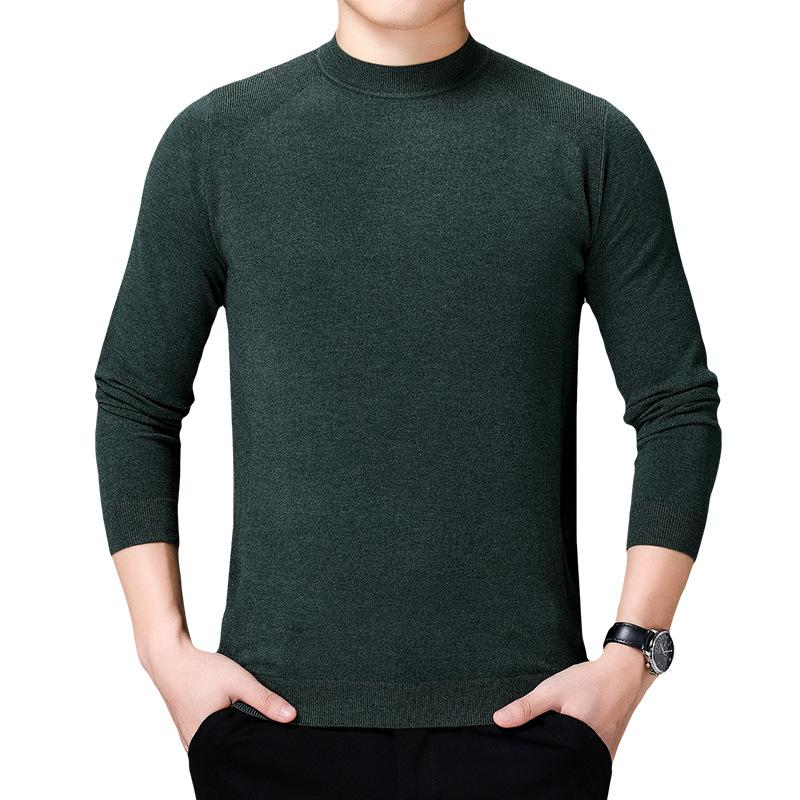 Pull homme 3418057