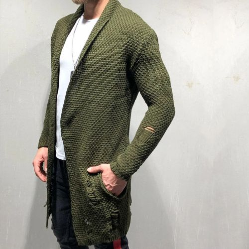 Pull homme 3418060