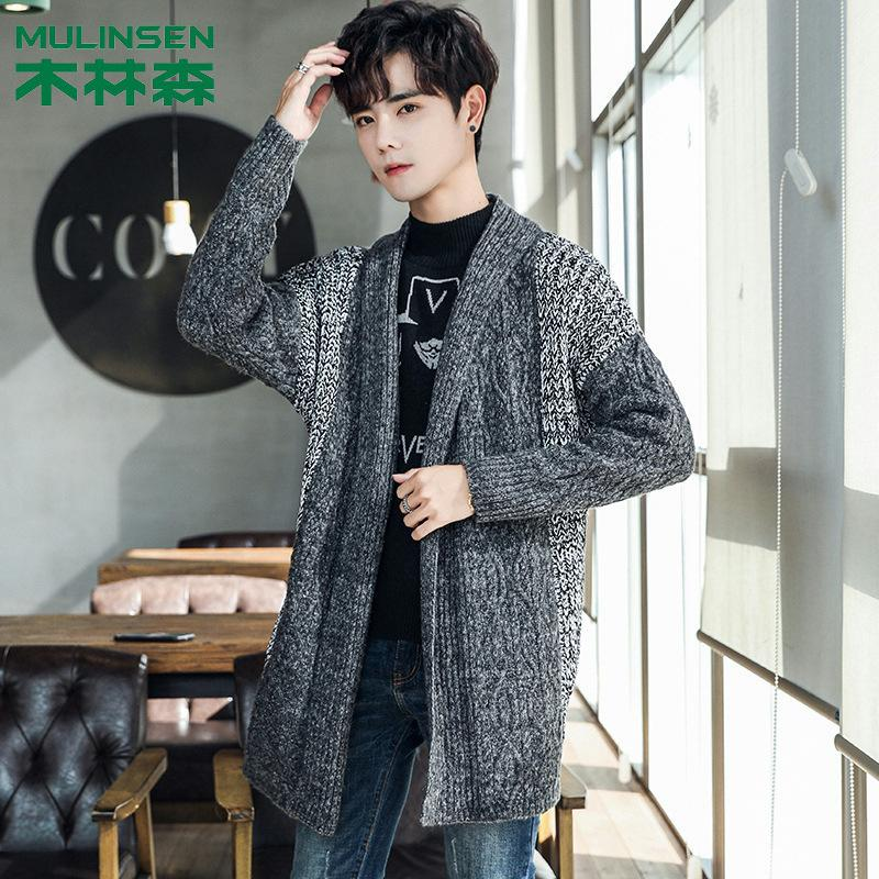 Pull homme 3418063
