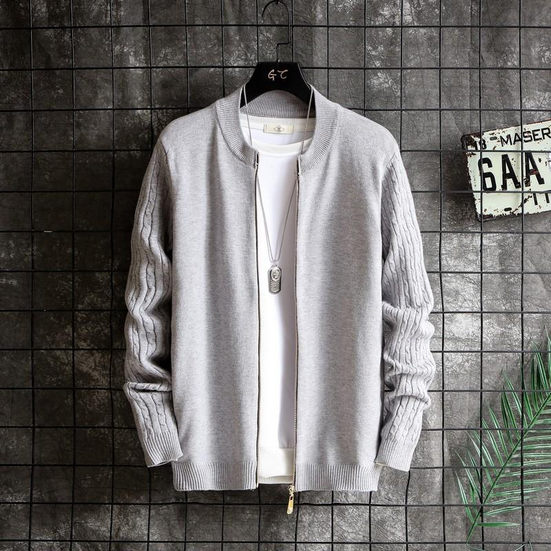 Pull homme 3418064