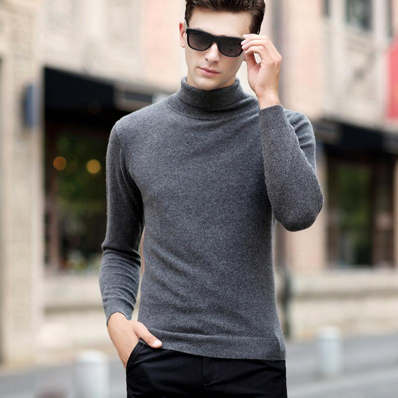 Pull homme 3418069