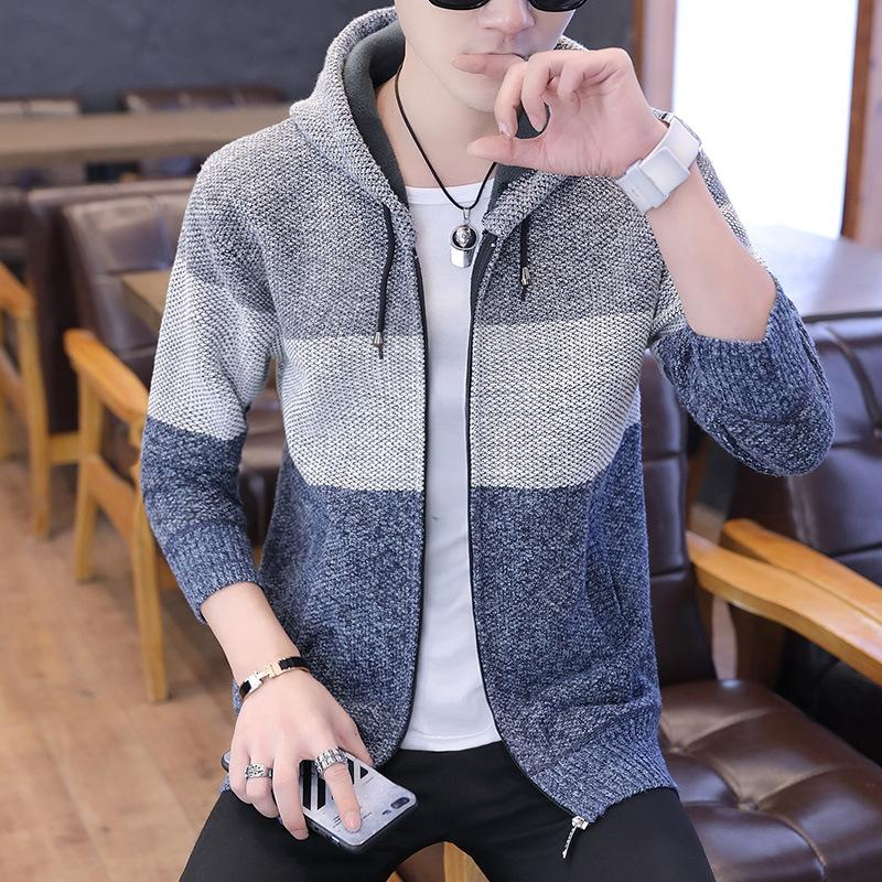 Pull homme 3418078