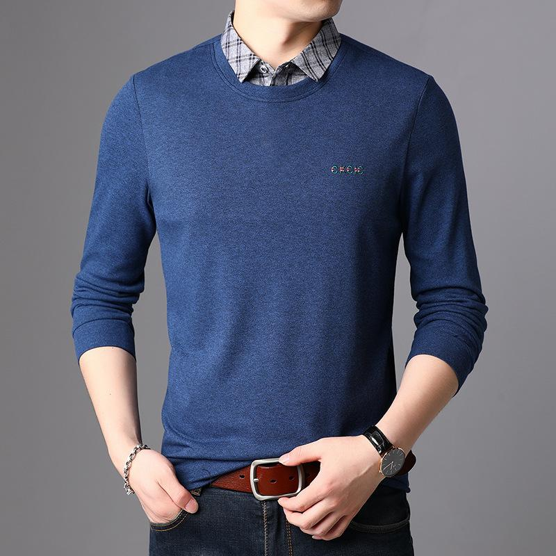 Pull homme 3418088