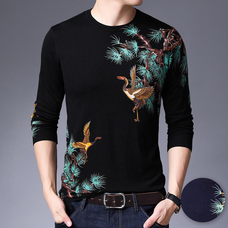 Pull homme 3418092