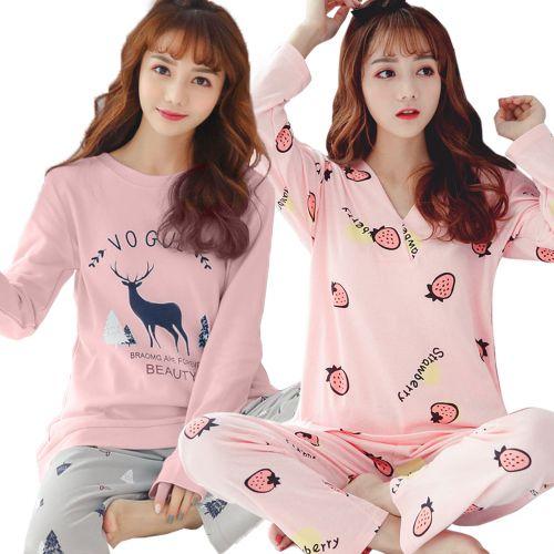 Pyjama pour femme 2987637