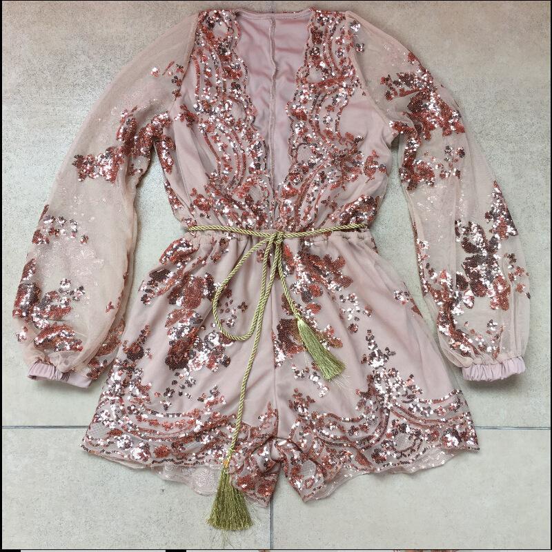 Robe 3435115
