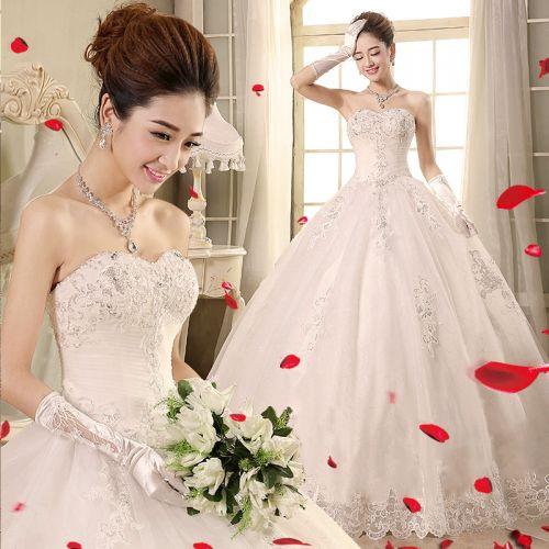Robes de mari e prix discount grossiste chinois import for Robes de mariage discount orlando fl
