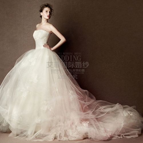 Robes De Mariée à Prix Discount Grossiste Chinois Import
