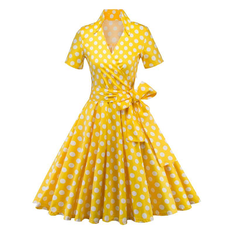 Robe femme 3326934