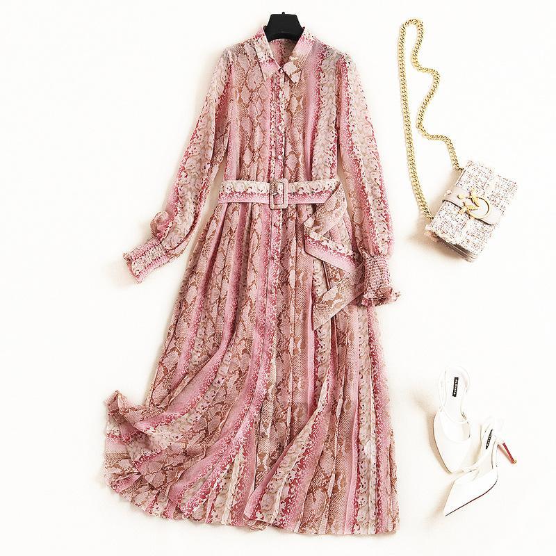 Robe femme 3327917