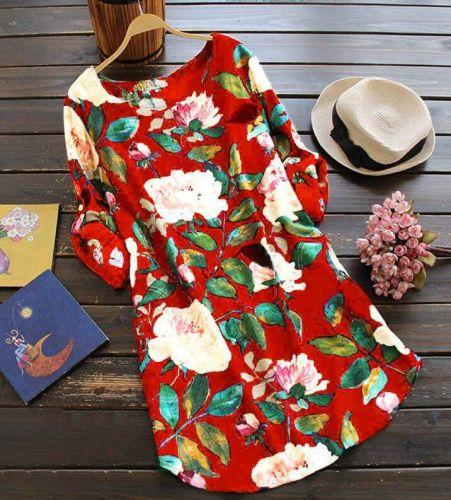 Robe femme 3328977