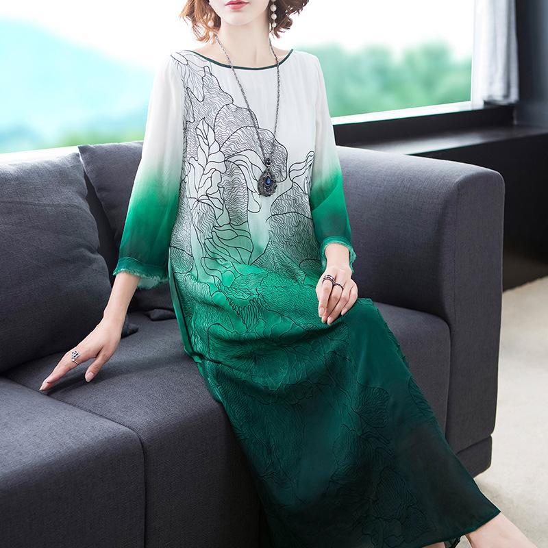 Robe femme 3328984
