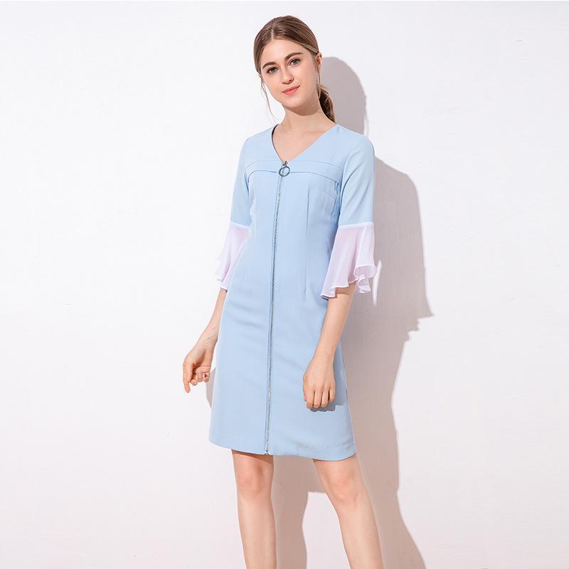 Robe femme 3328987