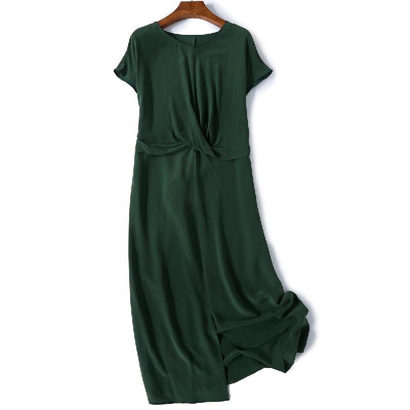 Robe femme 3328990
