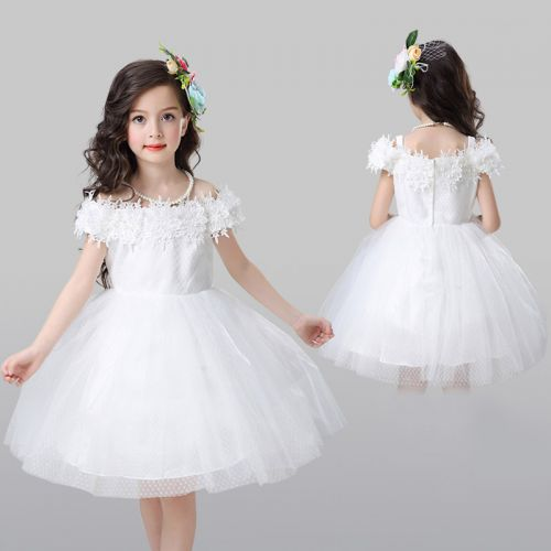 Robes pour fille - Ref 2048509