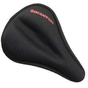 Selle de vélo Mountain Bike GIANT - Ref 2360481
