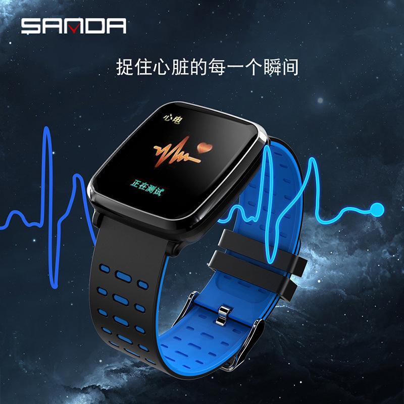 Smart watch 3391417