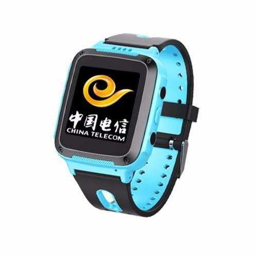Smart watch 3392039