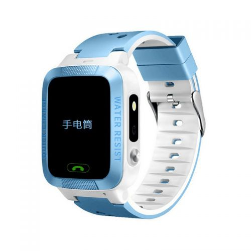 Smart watch 3392145