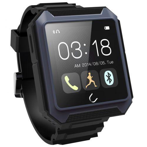 Smart watch 3392227