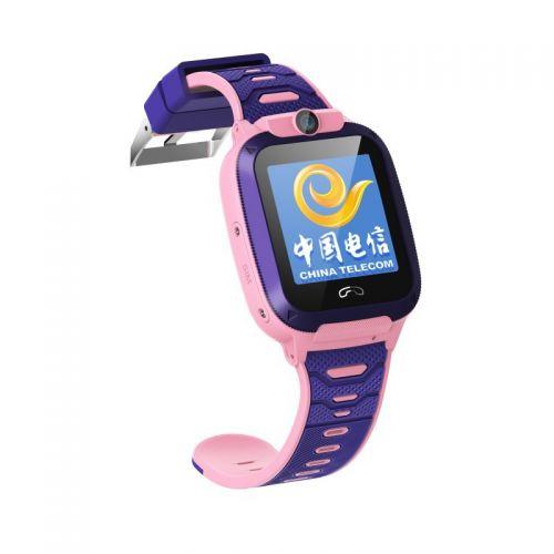 Smart watch 3392237