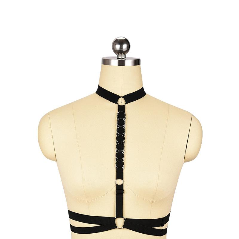 Soutiens-gorge BODY HARNESS en Polyester - Ref 3371155