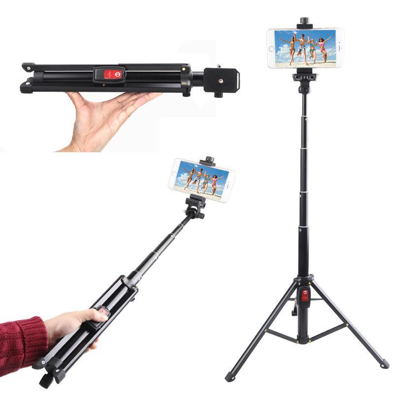 Stick selfie 3385312