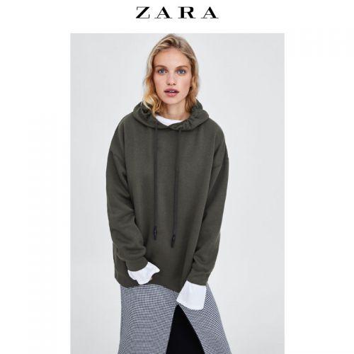 Sweatshirt femme 3213903