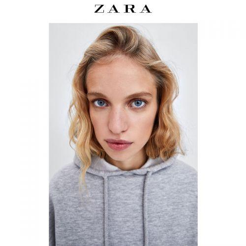 Sweatshirt femme 3214004
