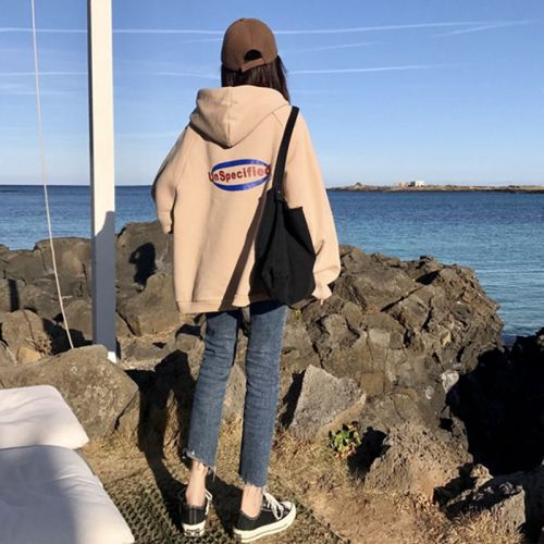 Sweatshirt femme 3214024